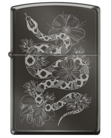 25535 Snake Design