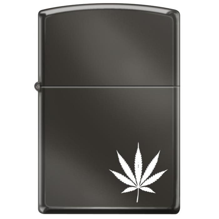 25536 Leaf Design