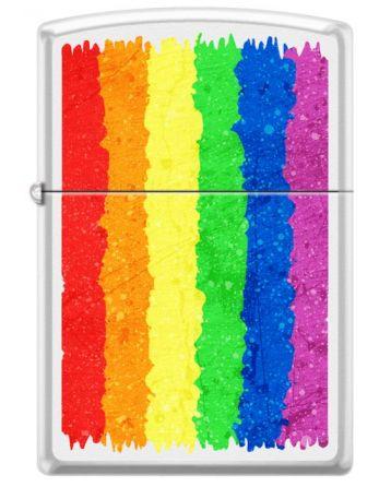 26892 Rainbow Design