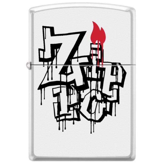 26893 Graffiti Design