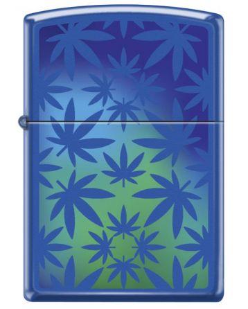 26898 Weed Design