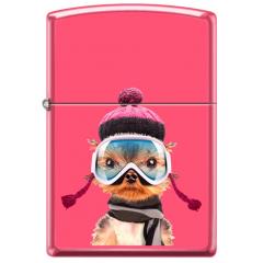 26900 Ski Mask Puppy