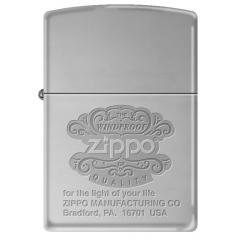 22085 Windproof