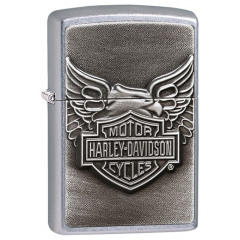 25098 Harley-Davidson®