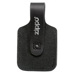 17018 Zippo pouzdro na zapalovač