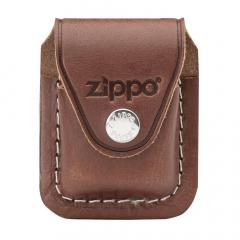 17002 Zippo pouzdro na zapalovač