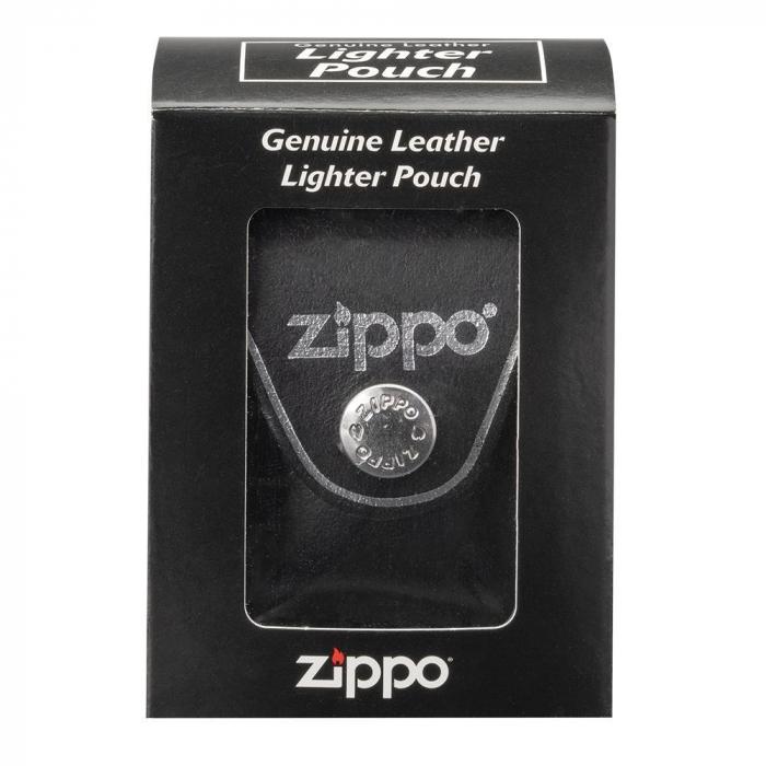 17005 Zippo pouzdro na zapalovač