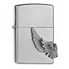 25539 Flying Heart Design
