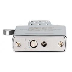 30900 Plynový insert Zippo - jednotryskový