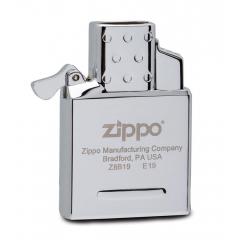 30901 Plynový insert Zippo - dvoutryskový