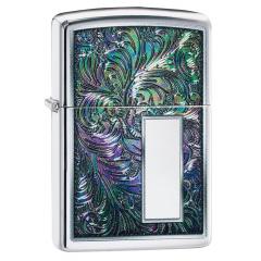 22088 Colorful Venetian Design