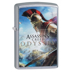 25561 Assassin's Creed®