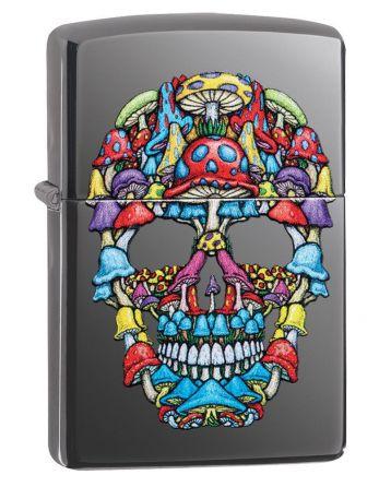 25564 Skull Design