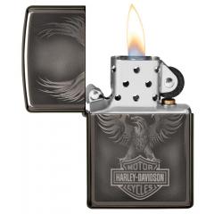 25567 Harley-Davidson®