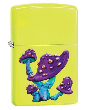 26912 Mushroom Design