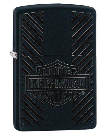26913 Harley-Davidson®