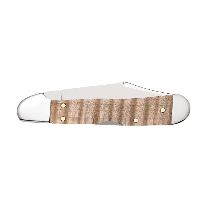 46105 Zippo Mini Copperlock