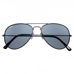 OB01-08 Zippo sluneční brýle