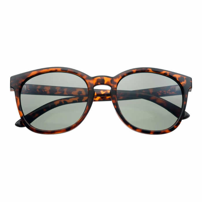 OB07-07 Zippo sluneční brýle