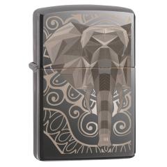 25537 Elephant Fancy Fill