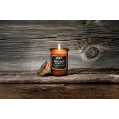 47050C Zippo svíce - Bourbon & Spice
