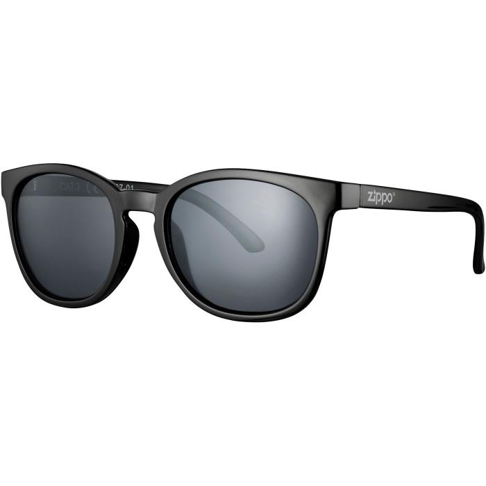 OB07-01 Zippo sluneční brýle