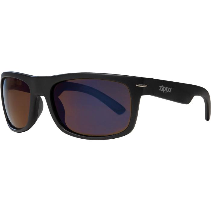 OB33-01 Zippo sluneční brýle polarizační