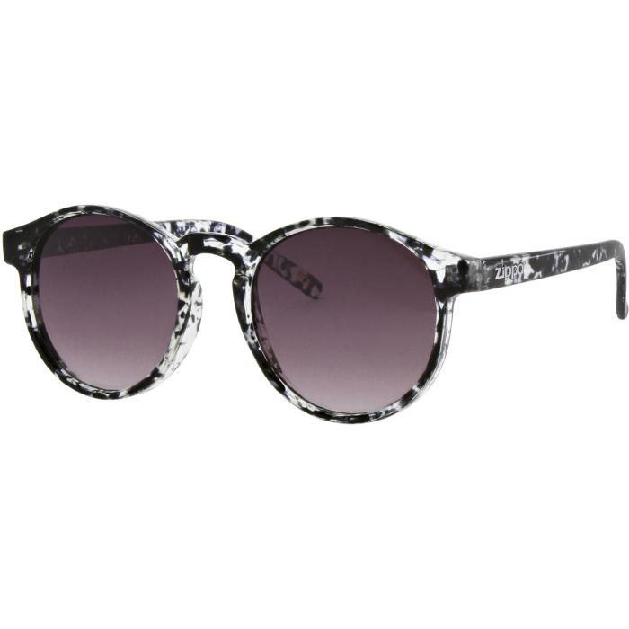 OB41-01 Zippo sluneční brýle