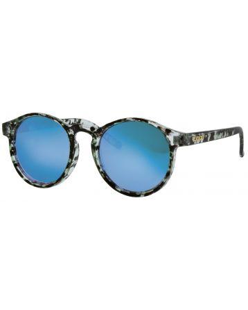 OB41-03 Zippo sluneční brýle