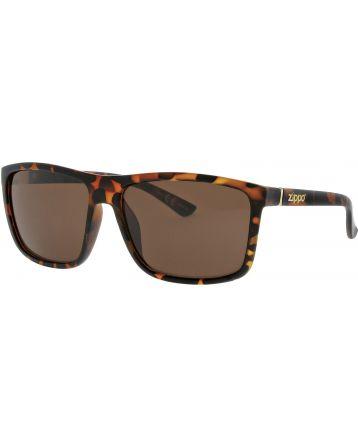OB42-02 Zippo sluneční brýle