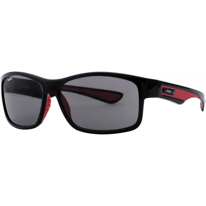OS32-01 Zippo sluneční brýle