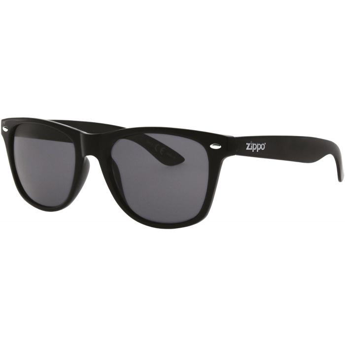 OB02-31 Zippo sluneční brýle
