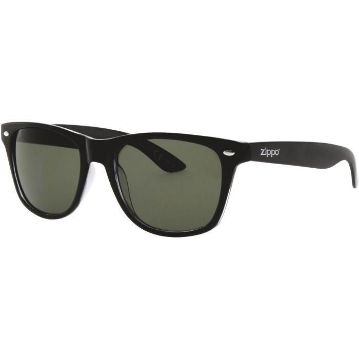 OB02-32 Zippo sluneční brýle