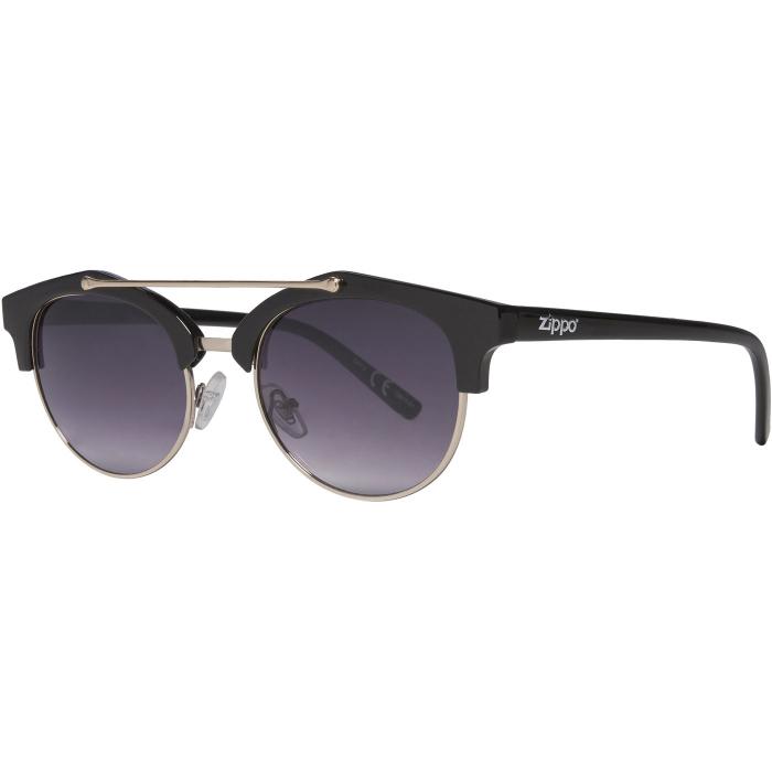 OB17-01 Zippo sluneční brýle