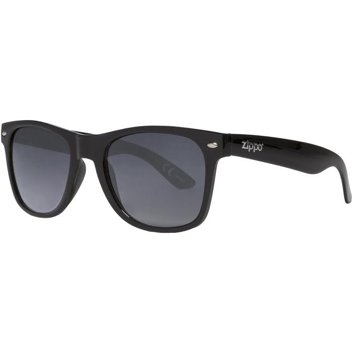OB21-05 Zippo sluneční brýle polarizační