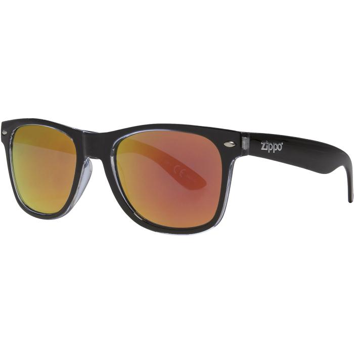 OB21-06 Zippo sluneční brýle