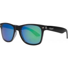 OB21-07 Zippo sluneční brýle