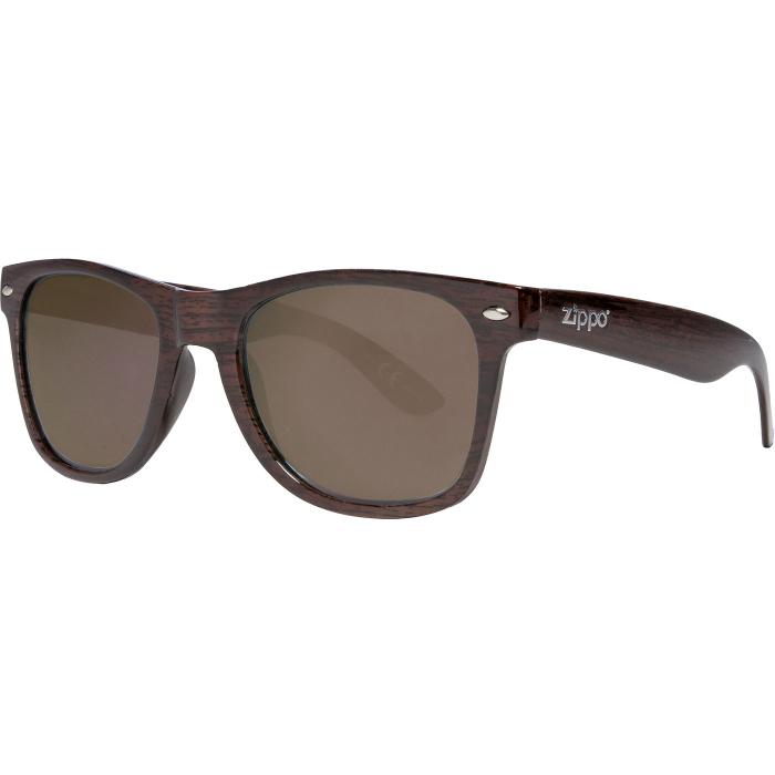 OB21-09 Zippo sluneční brýle