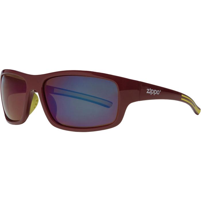 OB31-03 Zippo sluneční brýle polarizační