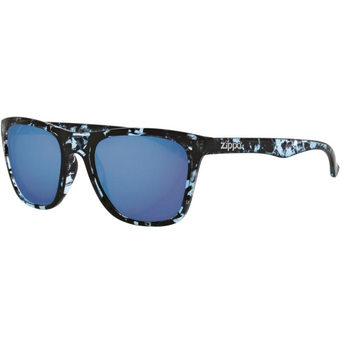 OB35-02 Zippo sluneční brýle