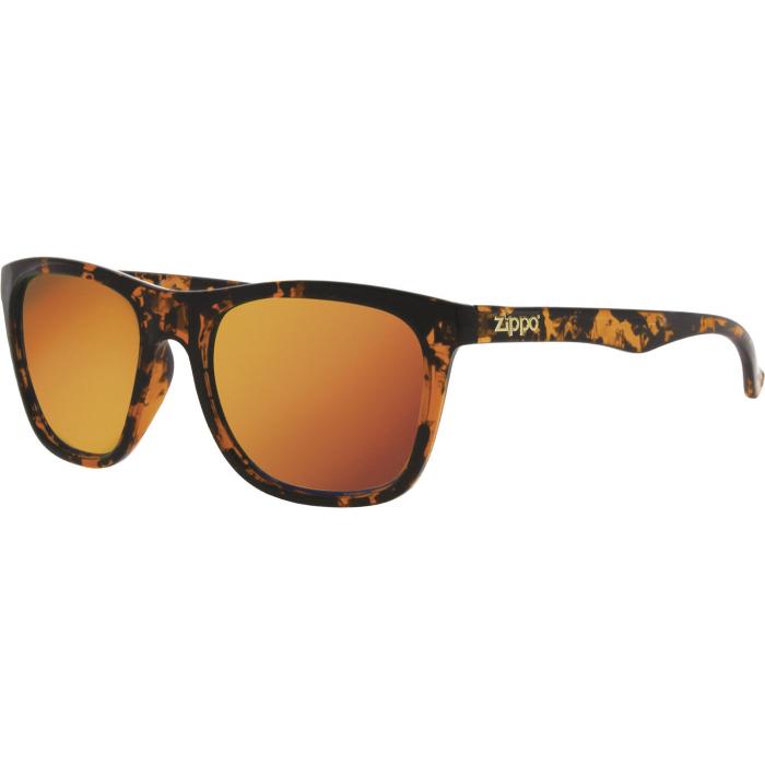 OB35-03 Zippo sluneční brýle
