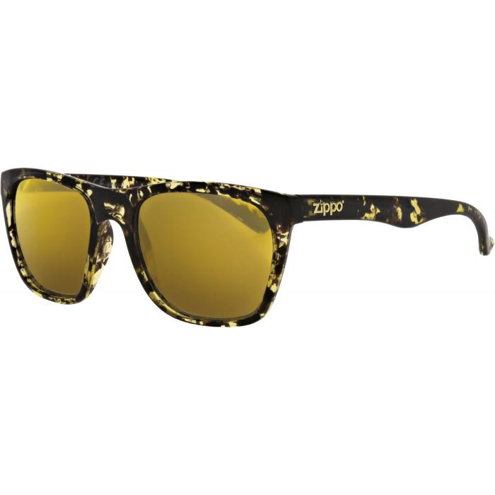 OB35-04 Zippo sluneční brýle