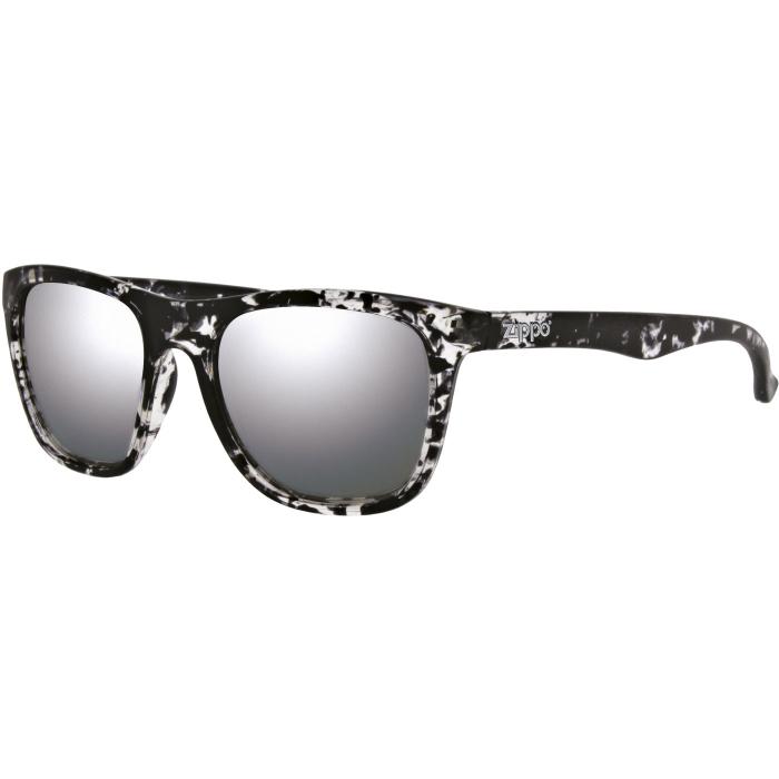 OB35-05 Zippo sluneční brýle