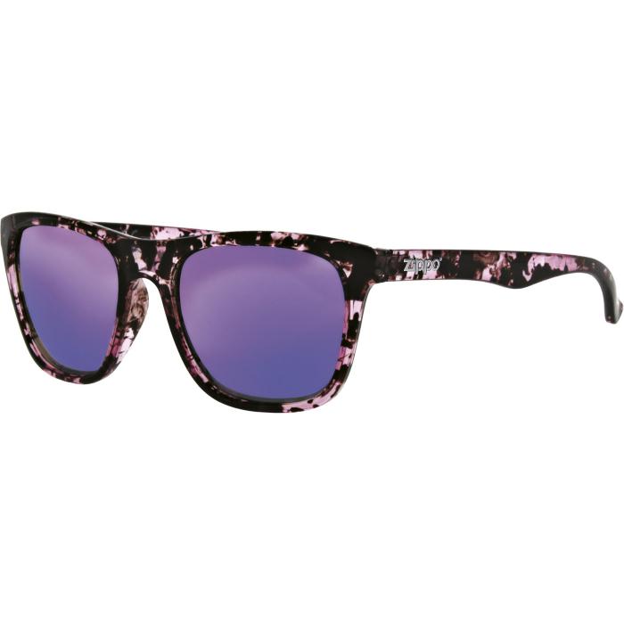 OB35-09 Zippo sluneční brýle