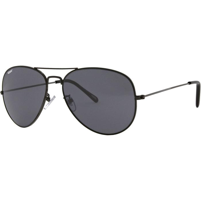 OB36-03 Zippo sluneční brýle