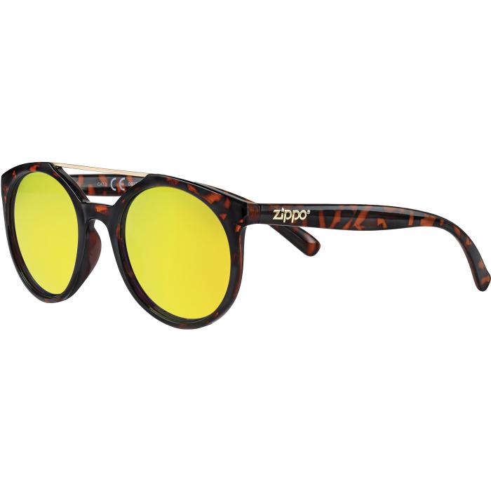 OB37-07 Zippo sluneční brýle