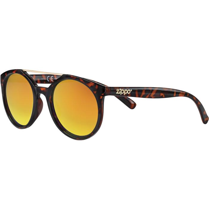 OB37-13 Zippo sluneční brýle