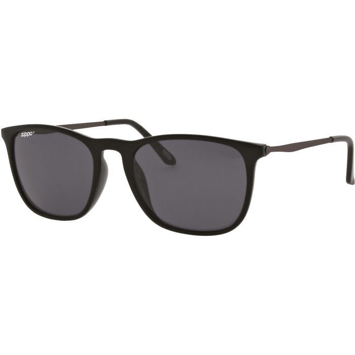 OB40-01 Zippo sluneční brýle
