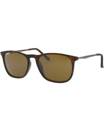 OB40-03 Zippo sluneční brýle