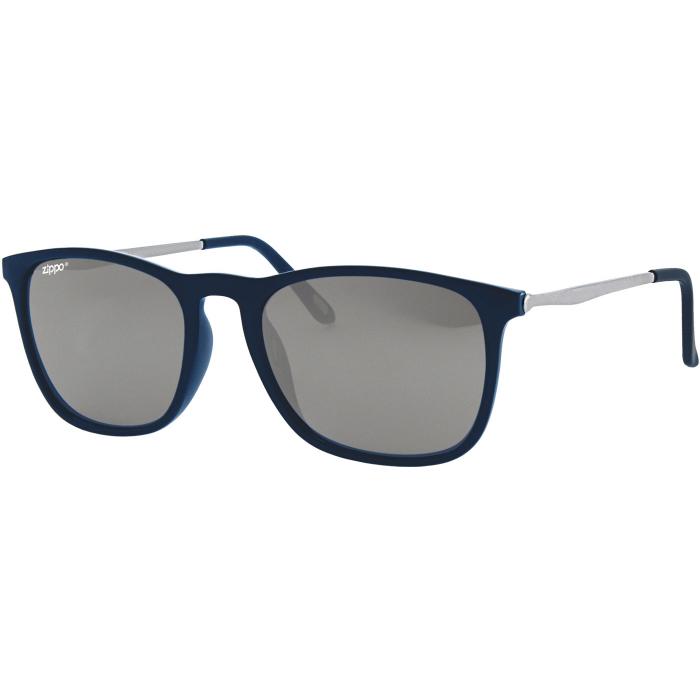 OB40-05 Zippo sluneční brýle